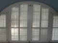zonnelux shutters speciale vormen 1