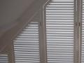 zonnelux shutters speciale vormen 2