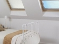 VELUX_Products_960x910