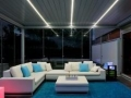 b-200-white-poolhouse-glass-leds_bru0017