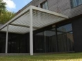 b-200-white-wooden-facade-img_1976