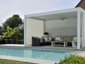 b-200_white_poolhouse_door_profile_bru0002