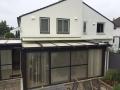 veranda-zonwering-1