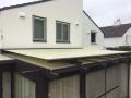 veranda-zonwering-2